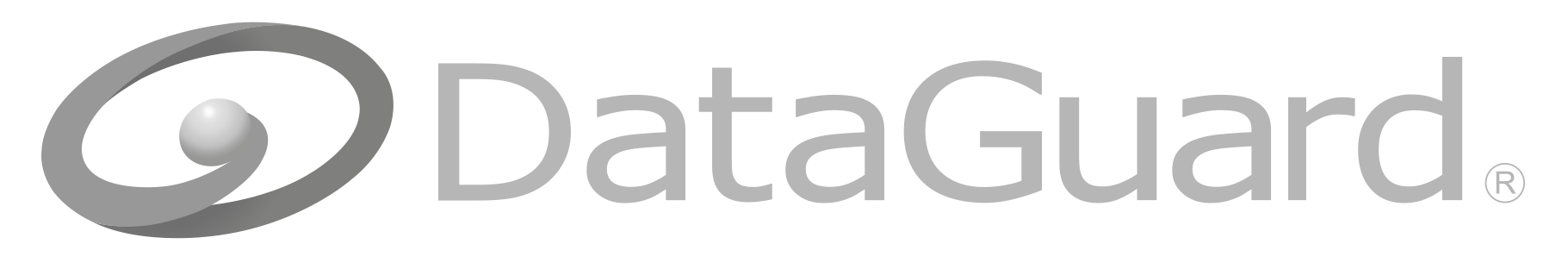 Dataguard Group
